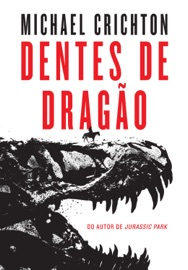 Dentes de dragão PDF Download