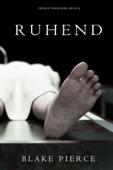 Ruhend (Ein Riley Paige Krimi—Buch 14)