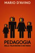 Pedagogia della televisione e dei media