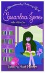 Episode 5 Miss Popular The Extraordinarily Ordinary Life Of Cassandra Jones