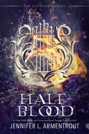 Half-Blood PDF Download