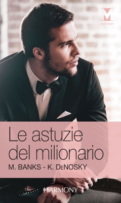 Le astuzie del milionario pdf Download