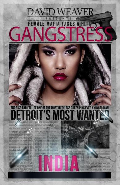 Gangstress (David Weaver Presents)