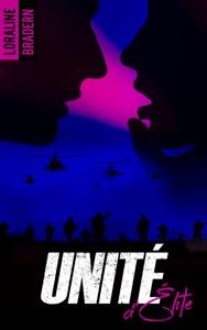Unité d'Élite - tome 1 Book Cover