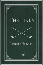 The Links book