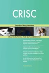 CRISC Standard Requirements