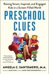 Preschool Clues