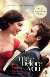 Me Before You PDF Download