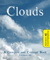 Clouds A Compare And Contrast Book