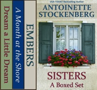 SISTERS: A Boxed Set ebook Download