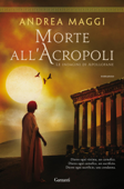 Morte all'Acropoli