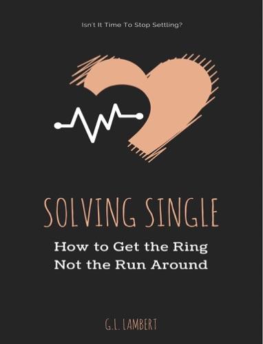 G.L. Lambert - Solving Single