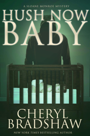 Hush Now Baby - Cheryl Bradshaw book summary