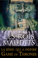 Download and Read Online Les rois maudits - Tome 2