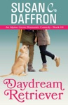 Daydream Retriever