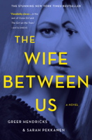 The Wife Between Us ebook Download