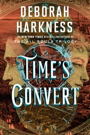 Time's Convert PDF Download