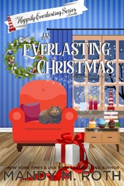 An Everlasting Christmas: A Happily Everlasting Series Novella PDF Download