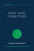 Map and Territory