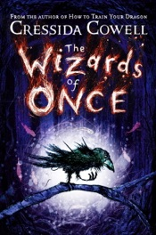 Download The Wizards of Once