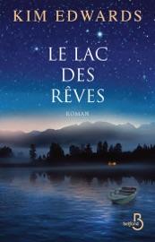 Le Lac des rêves PDF Download
