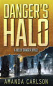 Danger's Halo