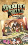 Disney Gravity Falls Cinestory Comic Vol 3