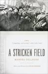 A Stricken Field