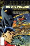 DC One Million 80-Page Giant           1000000 1999- 1