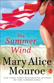 The Summer Wind PDF Download