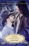 Liefde In Twin Bridges Boek Twee