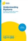 Understanding Myeloma