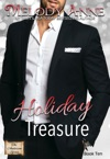 Holiday Treasure