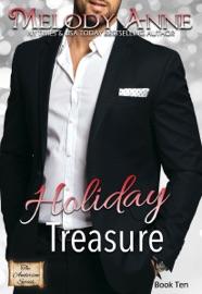 Holiday Treasure PDF Download