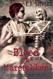 Bloed en Maretakken PDF Download