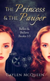 The Princess & The Pauper PDF Download