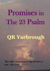 Promises In The 23 Psalm