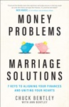 Money Problems Marriage Solutions