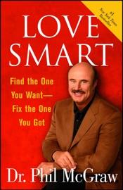 Love Smart - Phil McGraw