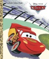 Cars DisneyPixar Cars