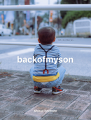 backofmyson