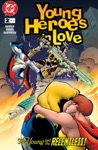 Young Heroes In Love 1997- 2