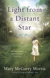 Light from a Distant Star book