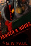 Jaggens  Ruins Arb Collection Volume 1