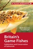 Britains Game Fishes