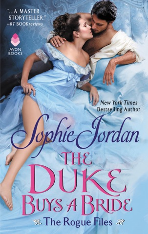 The Duke Buys a Bride PDF Download