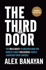The Third Door