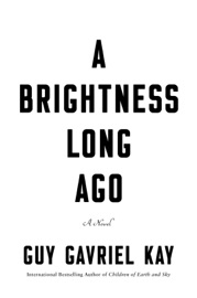 A Brightness Long Ago PDF Download