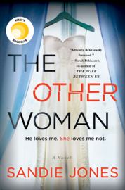 The Other Woman book