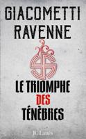 Download and Read Online Le Triomphe des Ténèbres